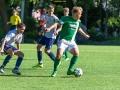 Tallinna JK Legion - Tallinna FC Flora (U-17)(04.08.15)-22