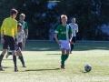 Tallinna JK Legion - Tallinna FC Flora (U-17)(04.08.15)-23