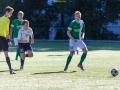 Tallinna JK Legion - Tallinna FC Flora (U-17)(04.08.15)-24