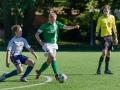 Tallinna JK Legion - Tallinna FC Flora (U-17)(04.08.15)-25
