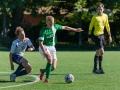 Tallinna JK Legion - Tallinna FC Flora (U-17)(04.08.15)-26