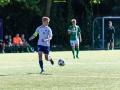 Tallinna JK Legion - Tallinna FC Flora (U-17)(04.08.15)-27