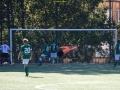 Tallinna JK Legion - Tallinna FC Flora (U-17)(04.08.15)-3