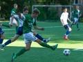 Tallinna JK Legion - Tallinna FC Flora (U-17)(04.08.15)-32