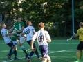 Tallinna JK Legion - Tallinna FC Flora (U-17)(04.08.15)-33