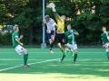 Tallinna JK Legion - Tallinna FC Flora (U-17)(04.08.15)-34