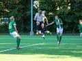 Tallinna JK Legion - Tallinna FC Flora (U-17)(04.08.15)-35