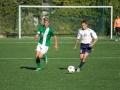 Tallinna JK Legion - Tallinna FC Flora (U-17)(04.08.15)-36