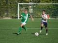 Tallinna JK Legion - Tallinna FC Flora (U-17)(04.08.15)-37