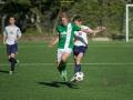 Tallinna JK Legion - Tallinna FC Flora (U-17)(04.08.15)-38