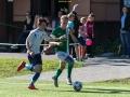 Tallinna JK Legion - Tallinna FC Flora (U-17)(04.08.15)-4