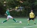 Tallinna JK Legion - Tallinna FC Flora (U-17)(04.08.15)-42