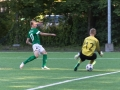 Tallinna JK Legion - Tallinna FC Flora (U-17)(04.08.15)-43