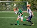 Tallinna JK Legion - Tallinna FC Flora (U-17)(04.08.15)-44
