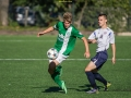 Tallinna JK Legion - Tallinna FC Flora (U-17)(04.08.15)-46