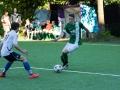 Tallinna JK Legion - Tallinna FC Flora (U-17)(04.08.15)-48