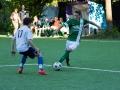 Tallinna JK Legion - Tallinna FC Flora (U-17)(04.08.15)-49