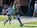 Tallinna JK Legion - Tallinna FC Flora (U-17)(04.08.15)-5