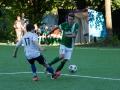 Tallinna JK Legion - Tallinna FC Flora (U-17)(04.08.15)-51