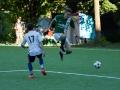 Tallinna JK Legion - Tallinna FC Flora (U-17)(04.08.15)-53