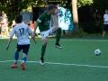Tallinna JK Legion - Tallinna FC Flora (U-17)(04.08.15)-55