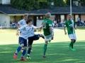 Tallinna JK Legion - Tallinna FC Flora (U-17)(04.08.15)-56