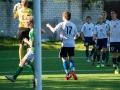 Tallinna JK Legion - Tallinna FC Flora (U-17)(04.08.15)-57
