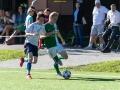 Tallinna JK Legion - Tallinna FC Flora (U-17)(04.08.15)-6