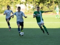 Tallinna JK Legion - Tallinna FC Flora (U-17)(04.08.15)-60