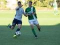 Tallinna JK Legion - Tallinna FC Flora (U-17)(04.08.15)-61