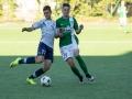 Tallinna JK Legion - Tallinna FC Flora (U-17)(04.08.15)-62