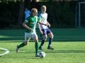 Tallinna JK Legion - Tallinna FC Flora (U-17)(04.08.15)-64
