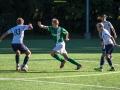 Tallinna JK Legion - Tallinna FC Flora (U-17)(04.08.15)-65