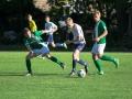 Tallinna JK Legion - Tallinna FC Flora (U-17)(04.08.15)-70