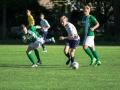 Tallinna JK Legion - Tallinna FC Flora (U-17)(04.08.15)-71