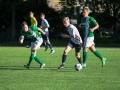Tallinna JK Legion - Tallinna FC Flora (U-17)(04.08.15)-72