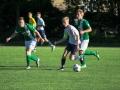 Tallinna JK Legion - Tallinna FC Flora (U-17)(04.08.15)-73