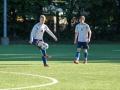 Tallinna JK Legion - Tallinna FC Flora (U-17)(04.08.15)-76