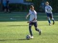 Tallinna JK Legion - Tallinna FC Flora (U-17)(04.08.15)-78