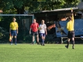 Tallinna JK Legion - Tallinna FC Flora (U-17)(04.08.15)-79