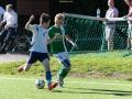 Tallinna JK Legion - Tallinna FC Flora (U-17)(04.08.15)-8