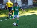 Tallinna JK Legion - Tallinna FC Flora (U-17)(04.08.15)-81