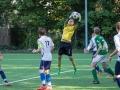 Tallinna JK Legion - Tallinna FC Flora (U-17)(04.08.15)-82