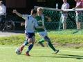 Tallinna JK Legion - Tallinna FC Flora (U-17)(04.08.15)-9