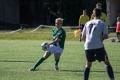 Tallinna JK Legion - Tallinna FC Flora (U-17)(04.08.15)