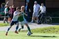 Tallinna JK Legion - Tallinna FC Flora (U-17)(04.08.15)-7