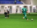 Tallinna JK Legion-Tallinna FC Levadia (26.03.2015) (105 of 197).jpg