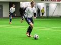 Tallinna JK Legion-Tallinna FC Levadia (26.03.2015) (108 of 197).jpg