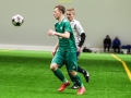 Tallinna JK Legion-Tallinna FC Levadia (26.03.2015) (136 of 197).jpg