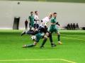 Tallinna JK Legion-Tallinna FC Levadia (26.03.2015) (143 of 197).jpg